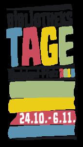 bibliotheksage_logo_mit_datum_transparent_rgb_72dpi